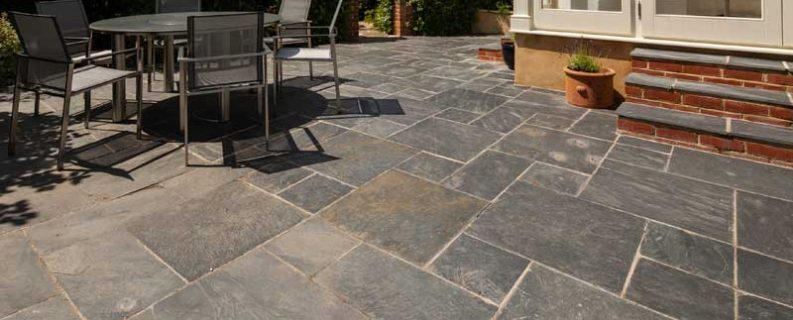 The Two Many Different Types Of Paving That You Should Know About