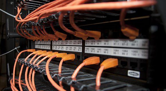 Ensuring Safety Around Electrical Appliances