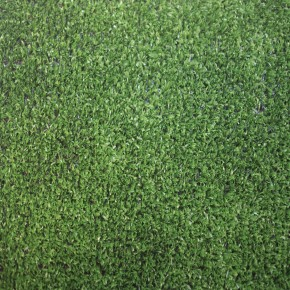 Benefits Of Using Artificial Grass For Your Lawn